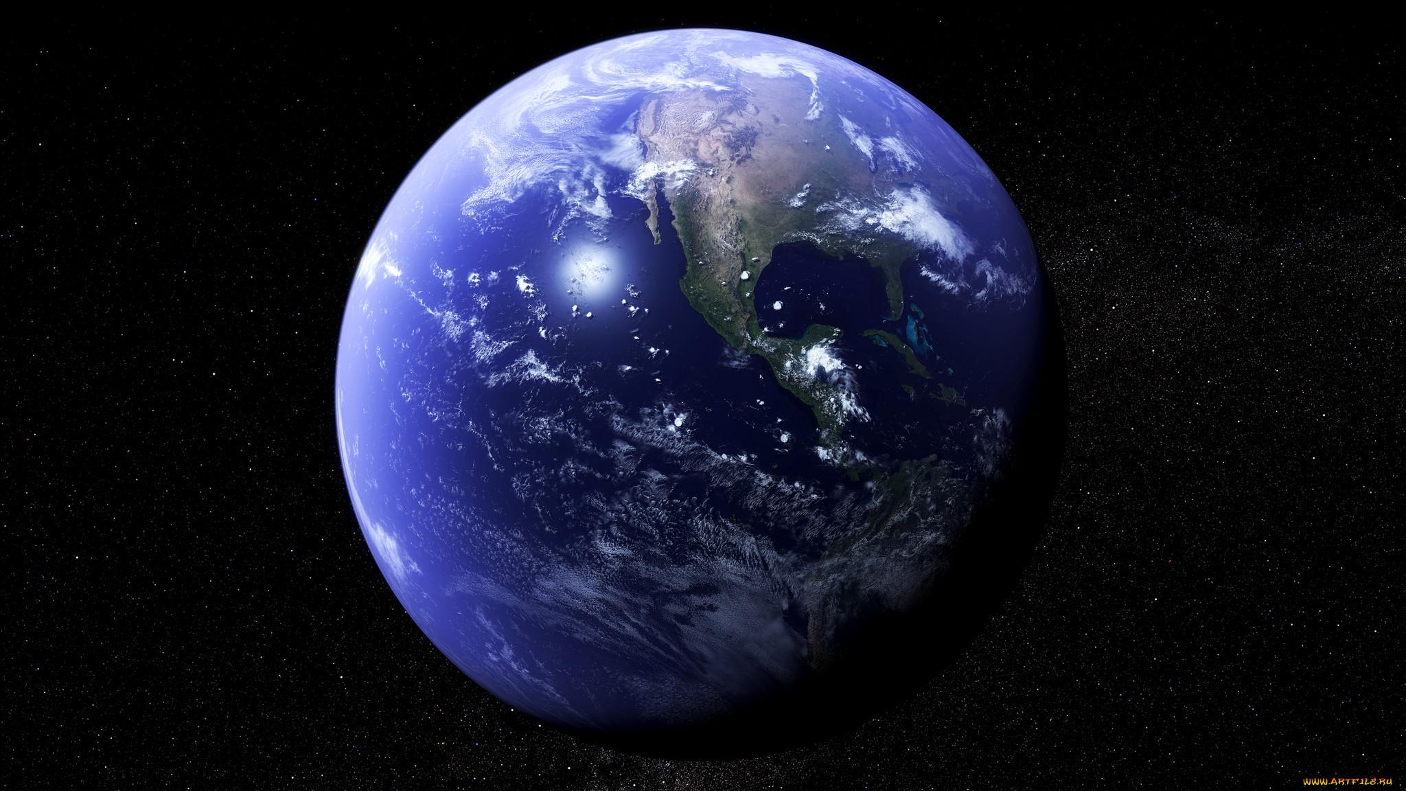 Обои земля, поверхность. Космос foto 13
